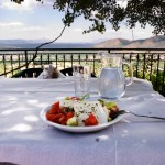 iStock 000010150912Small 150x150 Greek Favorites